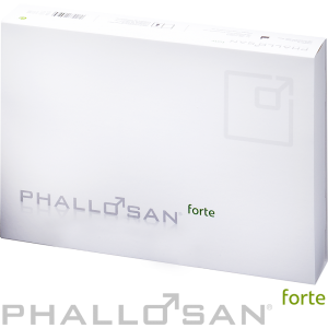 phallosan-forte-package